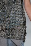 Vera Wang Fall 2012 39 detail