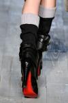 Victoria Beckham Fall 2012 01 heel