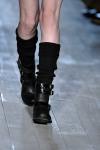 Victoria Beckham Fall 2012 17 shoe