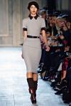 Victoria Beckham Fall 2012 18