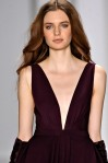 J. Mendel Fall 2012 12 close-up