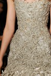 Marchesa Fall 2012 03 detail