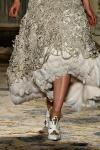 Marchesa Fall 2012 03 skirt detail