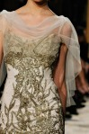 Marchesa Fall 2012 05 close-up