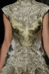 Marchesa Fall 2012 06 detail