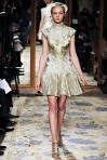 Marchesa Fall 2012 06