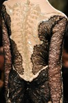 Marchesa Fall 2012 11 back