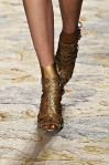 Marchesa Fall 2012 12 shoe