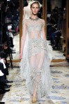 Marchesa Fall 2012 16