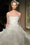 Marchesa Fall 2012 19 close-up