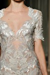 Marchesa Fall 2012 20 detail