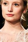 Marchesa Fall 2012 20 Maud Welzen