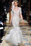 Marchesa Fall 2012 21