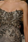 Marchesa Fall 2012 22 bodice detail