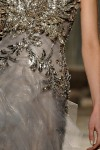 Marchesa Fall 2012 22 detail