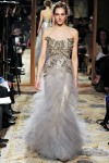 Marchesa Fall 2012 22