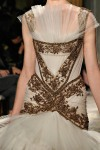 Marchesa Fall 2012 25 close-up