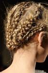 Marchesa Fall 2012 25 hair