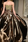 Marchesa Fall 2012 29 close-up
