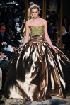 Marchesa Fall 2012 29