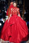 Marchesa Fall 2012 32