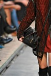 Proenza Schouler Fall 2012 14 bag