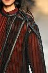 Proenza Schouler Fall 2012 14 detail