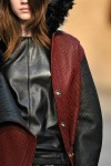 Proenza Schouler Fall 2012 15 close-up