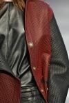 Proenza Schouler Fall 2012 15 fabric