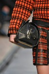 Proenza Schouler Fall 2012 22 bag