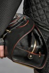 Proenza Schouler Fall 2012 25 bag
