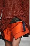 Proenza Schouler Fall 2012 29 detail
