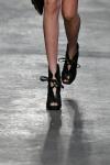Proenza Schouler Fall 2012 36 shoe