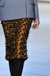 Rodarte Fall 2012 05 color