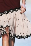 Rodarte Fall 2012 08 skirt detail