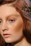 Rodarte Fall 2012 16 Codie Young