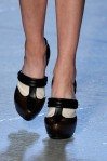 Rodarte Fall 2012 21 shoe