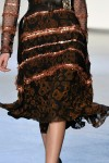 Rodarte Fall 2012 26 detail