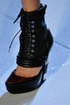 Rodarte Fall 2012 27 shoe side