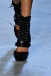 Rodarte Fall 2012 27 shoe