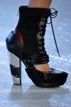 Rodarte Fall 2012 29 shoe