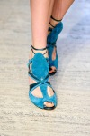 Antonio Berardi Fall 2012 01 shoe