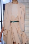 Antonio Berardi Fall 2012 09 close-up