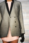 Antonio Berardi Fall 2012 12 close-up