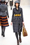 Burberry Prorsum Fall 2012 04