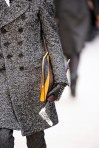Burberry Prorsum Fall 2012 07 detail