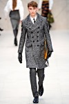 Burberry Prorsum Fall 2012 07