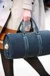 Burberry Prorsum Fall 2012 09 bag