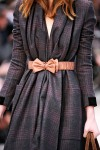 Burberry Prorsum Fall 2012 10 close-up