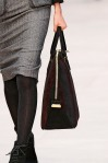 Burberry Prorsum Fall 2012 14 bag